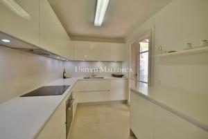 101200 New modern kitchen